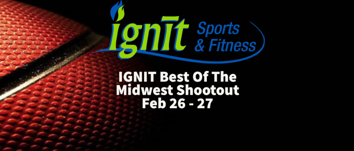Best of the Midwest Shootout
