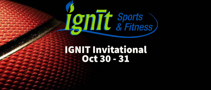 Ignit Invitational