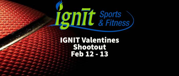 Valentine Shootout-2